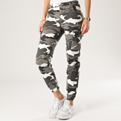/achat-jogger-pants/girls-only-jogger-pant-jean-femme-dz330-gris-anthracite-camouflage-211267.html