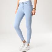 /achat-jeans/girls-only-jean-skinny-femme-dz357-bleu-wash-211292.html