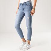 /achat-jeans/girls-only-jean-skinny-femme-dz257-bleu-denim-211294.html