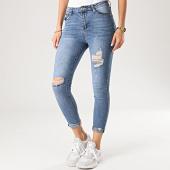 /achat-jeans/girls-only-jean-skinny-femme-dz238-bleu-denim-211295.html