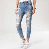 /achat-jeans/girls-only-jean-skinny-femme-571-bleu-denim-211299.html