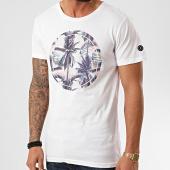 /achat-t-shirts/le-temps-des-cerises-tee-shirt-mitsh-blanc-211246.html