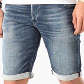/achat-shorts-jean/le-temps-des-cerises-short-jean-jogg-bleu-denim-211253.html