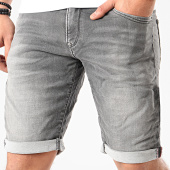 /achat-shorts-jean/le-temps-des-cerises-short-jean-jogg-gris-211255.html
