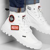 /achat-bottes-boots/palladium-boots-pampa-high-change-76648-white-white-211233.html