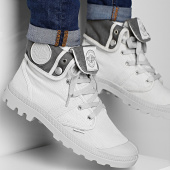 /achat-bottes-boots/palladium-boots-pallabrouse-baggy-02478-vapor-metal-211235.html