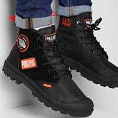/achat-bottes-boots/palladium-boots-pampa-high-change-76648-black-black-211245.html