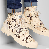 /achat-bottes-boots/palladium-boots-pampa-high-og-camo-76657-beige-camouflage-211247.html