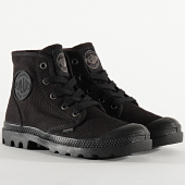 /achat-bottes-boots/palladium-boots-femme-pampa-high-92352-black-black-211249.html