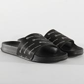 /achat-claquettes-sandales/sergio-tacchini-claquettes-remix-stm019005-black-211139.html