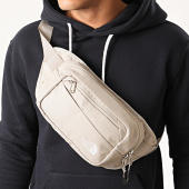 /achat-sacs-banane/the-north-face-sac-banane-bozer-hip-pack-ii-beige-211212.html