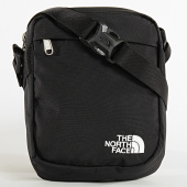 /achat-sacs-sacoches/the-north-face-sacoche-conv-noir-211216.html
