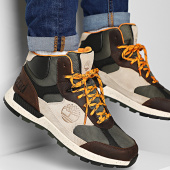 /achat-baskets-montantes/timberland-baskets-field-trekker-mod-hiker-a23md-dark-brown-full-grain-tan-211205.html