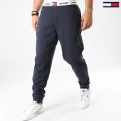 /achat-pantalons-joggings/tommy-hilfiger-pantalon-jogging-1769-bleu-marine-211297.html