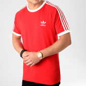 /achat-t-shirts/adidas-tee-shirt-a-bandes-stripes-fm3770-rouge-211358.html