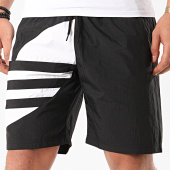/achat-shorts-jogging/adidas-short-jogging-big-trefoil-fm9900-noir-211471.html