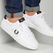 /achat-baskets-basses/fred-perry-baskets-b8321-white-211395.html