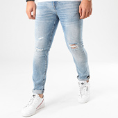 /achat-jeans/guess-jean-skinny-m02a27-wash-211332.html