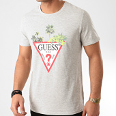 /achat-t-shirts/guess-tee-shirt-m0gi76-gris-chine-211359.html