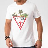 /achat-t-shirts/guess-tee-shirt-m0gi76-blanc-211363.html