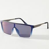 /achat-lunettes-de-soleil/jack-and-jones-lunettes-de-soleil-crave-bleu-211381.html