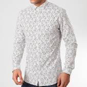 /achat-chemises-manches-longues/jack-and-jones-chemise-manches-longues-blackpool-blanc-floral-211403.html