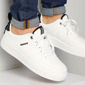 /achat-baskets-basses/jack-and-jones-baskets-maverick-12169305-white-211412.html