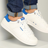 /achat-baskets-basses/jack-and-jones-baskets-banna-mono-12169285-white-imperial-blue-211415.html