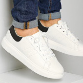 /achat-baskets-basses/jack-and-jones-baskets-liam-12169299-white-anthracite-211416.html