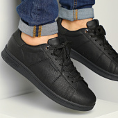 /achat-baskets-basses/jack-and-jones-baskets-banna-mono-12169285-anthracite-211424.html