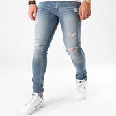 /achat-jeans/jack-and-jones-jean-skinny-liam-original-bleu-denim-211446.html