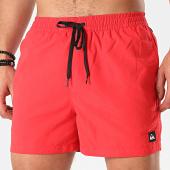 /achat-maillots-de-bain/quicksilver-short-de-bain-eqyjv03531-rouge-211463.html