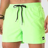 /achat-maillots-de-bain/quicksilver-short-de-bain-eqyjv03531-vert-fluo-211464.html