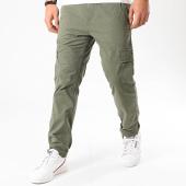 /achat-pantalons-cargo/superdry-pantalon-cargo-core-m7010024a-vert-kaki-211368.html