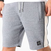 /achat-shorts-jogging/tokyo-laundry-short-jogging-a-bandes-pebble-beach-bleu-marine-chine-211479.html