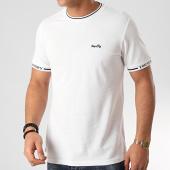 /achat-t-shirts/tokyo-laundry-tee-shirt-resin-blanc-211502.html