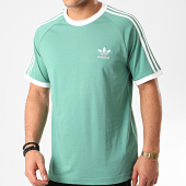/achat-t-shirts/adidas-tee-shirt-a-bandes-fm3771-vert-211682.html