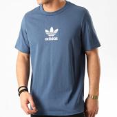 /achat-t-shirts/adidas-tee-shirt-premium-fm9923-bleu-marine-211838.html