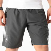 /achat-shorts-jogging/adidas-short-jogging-allemagne-downtime-fi0769-noir-211849.html