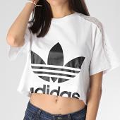 /achat-t-shirts/adidas-tee-shirt-crop-femme-a-bandes-fl4128-blanc-211851.html