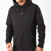 /achat-sweats-capuche/calvin-klein-jeans-sweat-capuche-institutional-chest-logo-4690-noir-211764.html