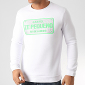 /achat-sweats-col-rond-crewneck/classic-series-sweat-crewneck-a-strass-sw427-blanc-211669.html