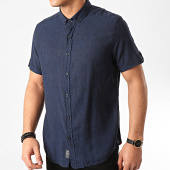 /achat-chemises-manches-longues/classic-series-chemise-manches-longues-jch-801-indigo-211728.html