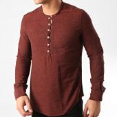 /achat-chemises-manches-longues/classic-series-chemise-manches-longues-tunisienne-jch-802-brique-211745.html