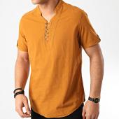 /achat-chemises-manches-courtes/classic-series-chemise-manches-courtes-jmc-852-camel-211749.html