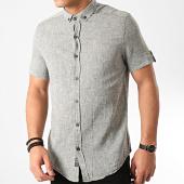 /achat-chemises-manches-courtes/classic-series-chemise-manches-courtes-jmc-851-vert-kaki-211827.html
