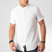 /achat-chemises-manches-courtes/classic-series-chemise-manches-courtes-jmc-851-blanc-211836.html