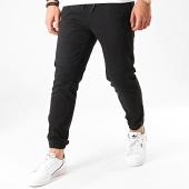 /achat-jogger-pants/esprit-jogger-pant-020cc2b306-noir-211596.html