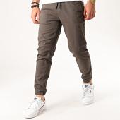 /achat-jogger-pants/esprit-jogger-pant-020cc2b306-gris-anthracite-211598.html