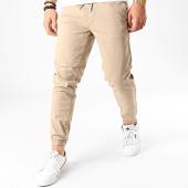 /achat-jogger-pants/esprit-jogger-pant-020cc2b306-gris-clair-211600.html